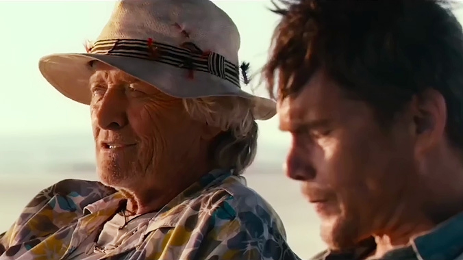 24H Limit, le film de 2017