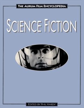 The Aurum Encyclopedia Of Science-fiction, l'édition de 1995