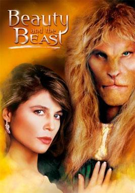 La Belle et la Bête, la série de 1987, la saison 2 de 1988