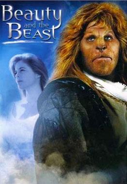 La Belle et la Bête, la série de 1987, la saison 3 de 1989