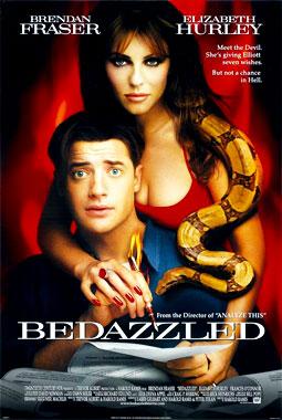Endiablé, le film de 2000