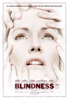 Blindness, le film de 2008