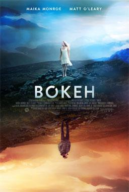 Bokeh, le film de 2017