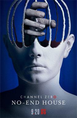 Channel Zero, la saison 2 de 2017 de la série télévisée de 2016