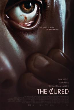 The Cured, le film de 2017