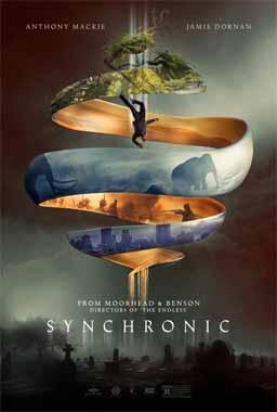 Synchronic, le film 2020