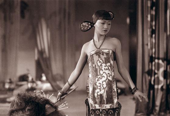 Le voleur de Bagdad (1924) photo