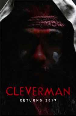 Cleverman, la saison 2 de 2017 de la série de 2016