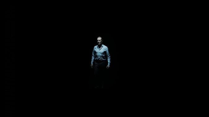 Cleverman S02E06: Temps compté (2017)