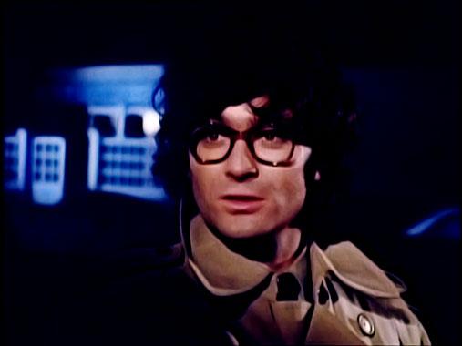Le collectionneur de cerveaux (1976) photo