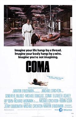 Morts suspectes, le film de 1978