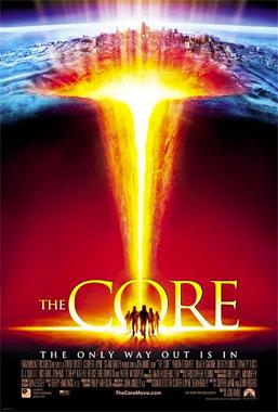 Fusion, le film de 2003