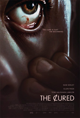 The Cured, le film de 2017