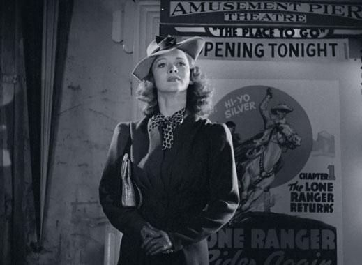 Les trois diables rouges S01E01: Un complot monstrueux 1939