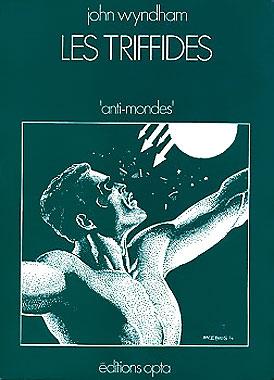 Le jour des Triffides, le roman de 1951