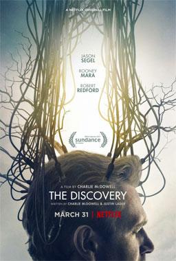 The Discovery, le film de 2017