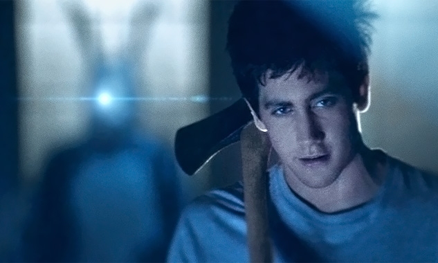 Donnie Darko, le film de 2001