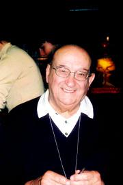 Philippe Ebly