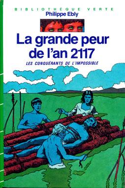 La grande peur de l'an 2117