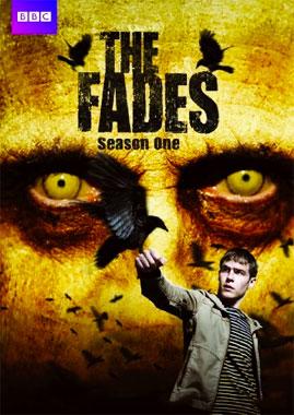 The Fades, la série de 2011
