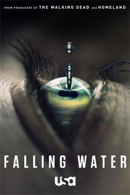 Falling Water, la série télévisée de 2016