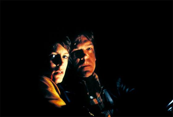 Fog, le film de 1980
