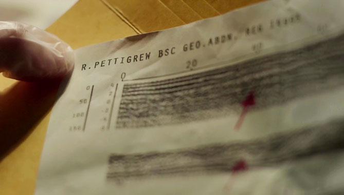 Fortitude S01E04 Chapitre quatrième (2015)