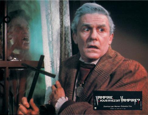 Vampire vous avez dit vampire (1985) photoset 2