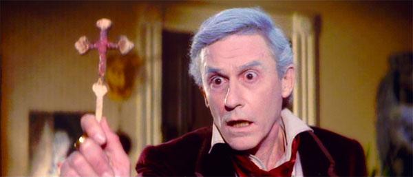 Vampire vous avez dit vampire (1985) photo