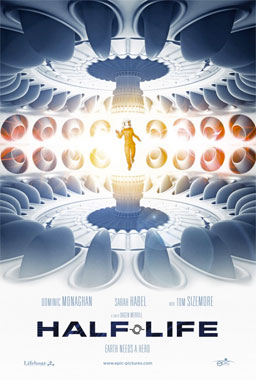 Half-Life, le film de 2016