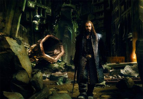 Le Hobbit 3 (2014) photo