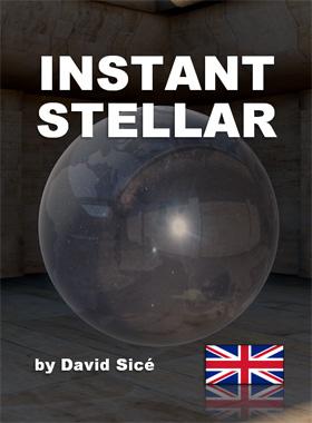 Le Stellaire, questions, débats etc. - Page 4 Istellar2018uk