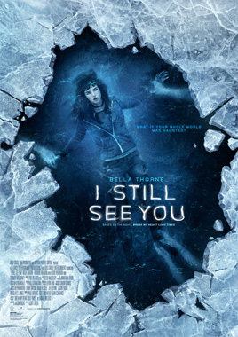 I Still See You, le film de 2018
