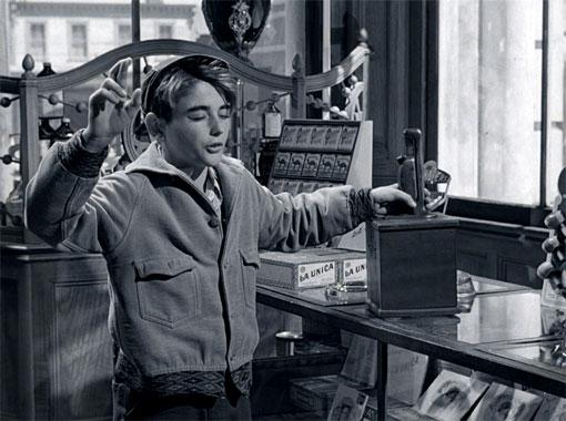 La vie est belle, le film de 1946