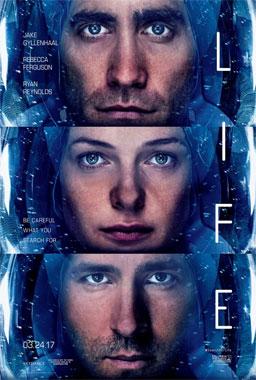 Life, le film de 2017