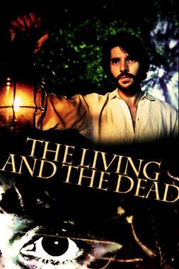 The Living And The Dead, la mini-série de 2016