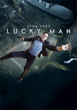 Lucky Man, la série télévisée de 2016