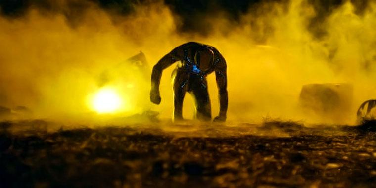 Max Steel, le film de 2016
