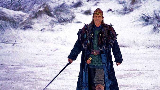 Merlin (1998) photo