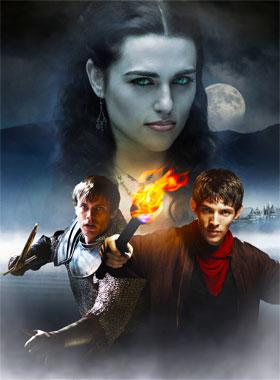 La saison 3 de 2010 de la série télévisée de 2008