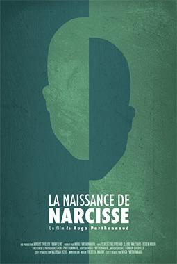 La naissance de Narcisse, le film de 2018