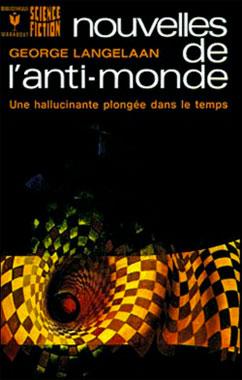 Nouvelles de l'antimonde (1962)