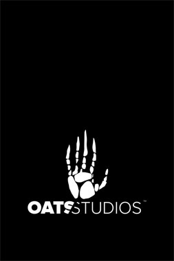 Oats Studio: Volume 1, la série web de 2017