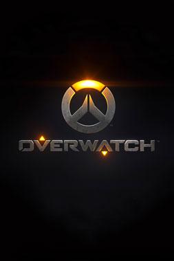 Overwatch, la série animée de 2016