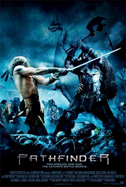 Pathfinder, le sang du guerrier, le film de 2007