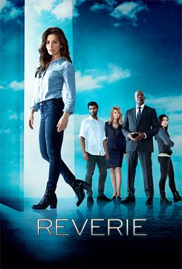 Reverie, la série télévisée de 2018