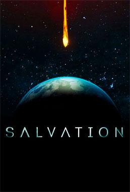 Salvation, la série télévisée de 2017