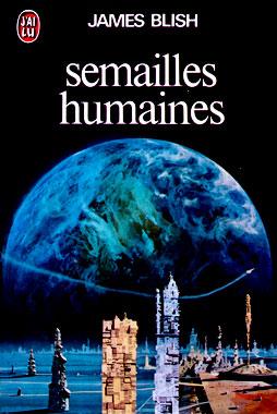 Semailles humaines, le recueil de nouvelles de 1957