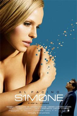 Simone, le film de 2002
