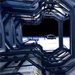Space Opera // Planet Opera